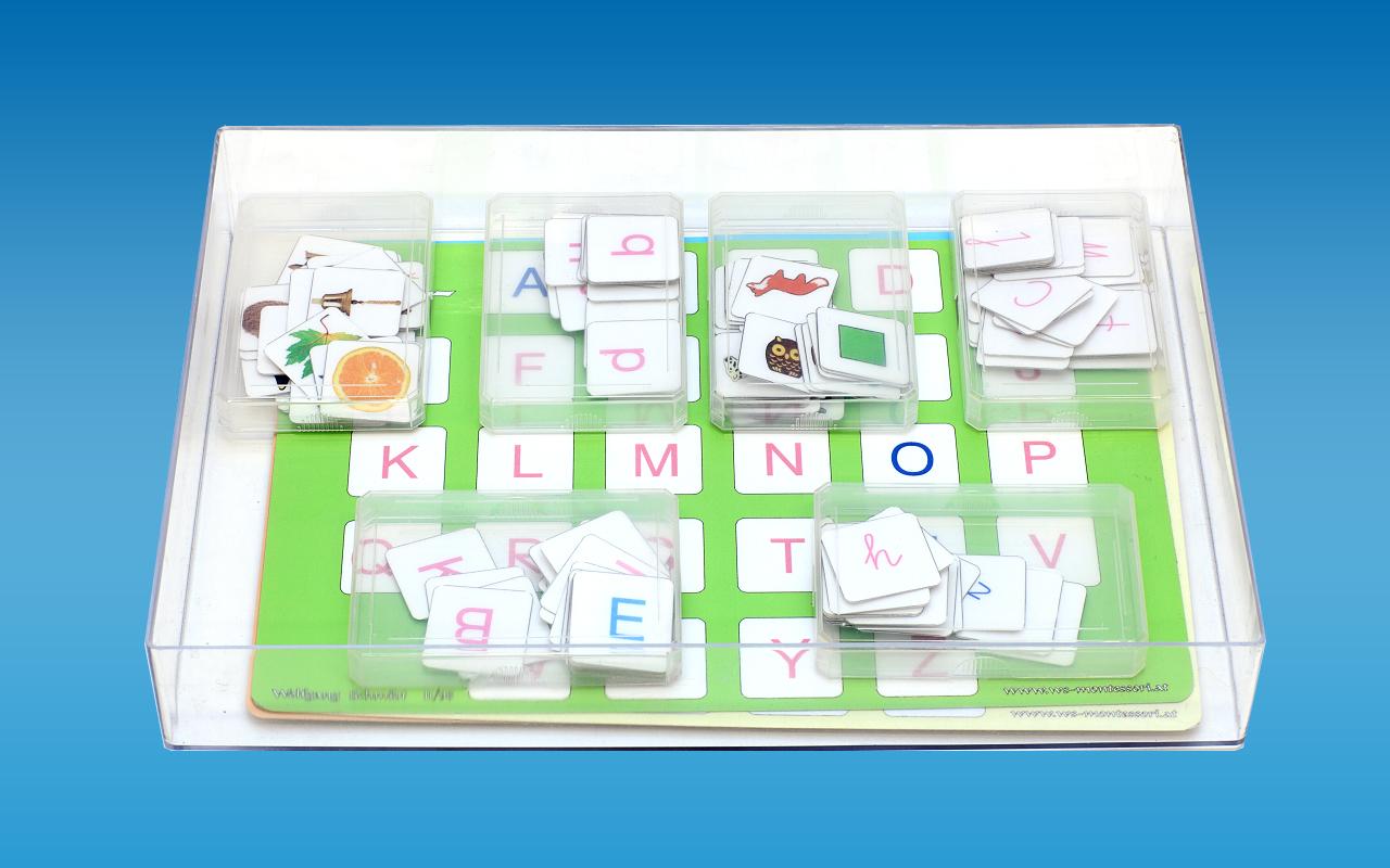 abc spiel lernmaterial shop bel montessori. Black Bedroom Furniture Sets. Home Design Ideas