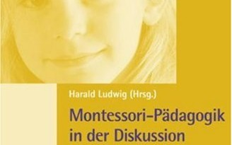 book Die wissenschaftliche Beratung der Umweltpolitik: Der
